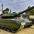 Т-90М (Россия)