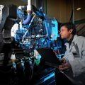 Инженер-механик — от 100 000₽ до 300 000₽