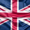 Английский — 60.4%