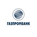 Газпромбанк Ипотека «Новоселы» — от 7,9%