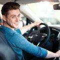 Водитель автомобиля — 453 вакансий
