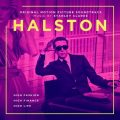 Холстон — 7.5 (IMDb)