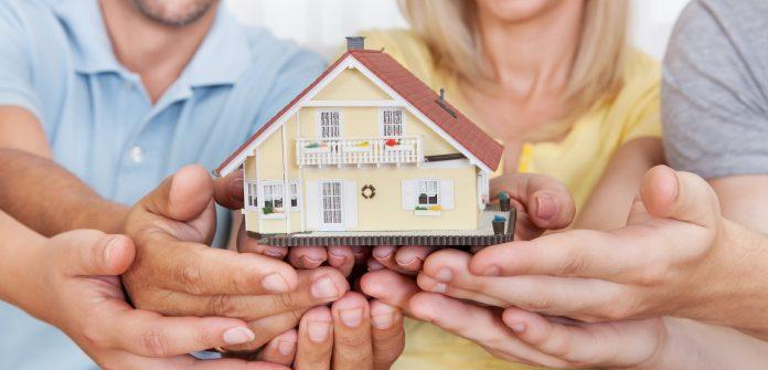 самых выгодных ипотечных программ 2021
