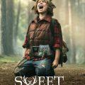 Мальчик с оленьими рогами — 8.2 (IMDb)