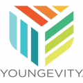 Youngevity International (YGYIP) — 22,23%
