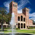 Калифорнийский университет в Лос-Анджелесе (США) — 88.6