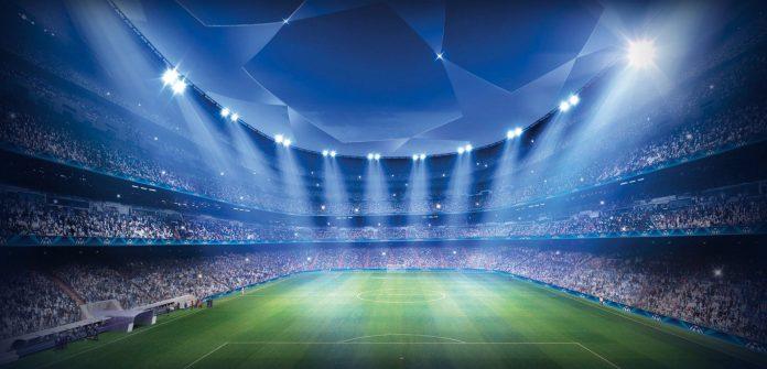 cамых сильных футбольных команд в мире 2021