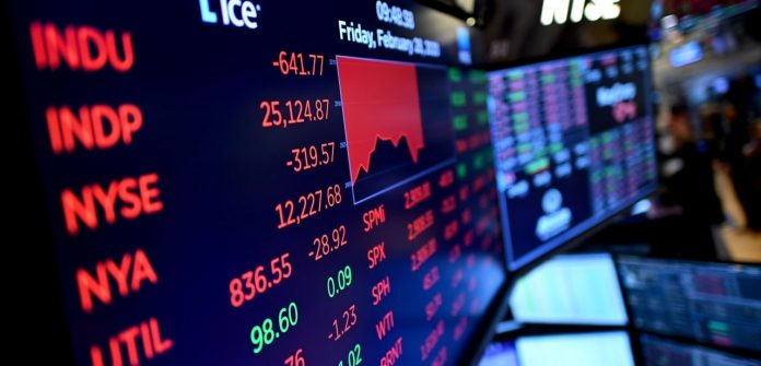 самых надежных акций российских компаний 2021