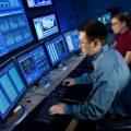 Специалист по информационной безопасности — 5 600 Br
