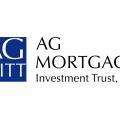 AG Mortgage Investment (MITT) — 23,55%