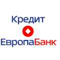 Кредит Европа Банк (активы банка- 128 млн )