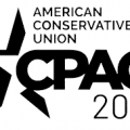 CEMENTOS PACASMAYO S.A.A (CPAC)- 22,15%