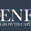 Seneca Growth Capital VCT (HYG) — 26,87%