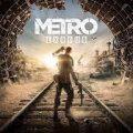METRO EXODUS (рек. GeForce RTX 2060)