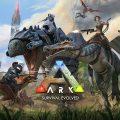 Ark: Survival Evolved (рек. 3 ГБ оперативной памяти)