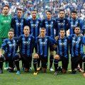Аталанта — 17 (баллов УЕФА)