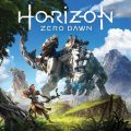 HORIZON ZERO DAWN (рек. GeForce GTX 1650 Super)