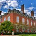 Иллинойсский университет в Урбане-Шампейне (США) — 87.8
