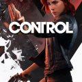 CONTROL (рек. GeForce RTX 2060)