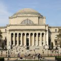 Колумбийский университет (США) — 92.6