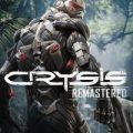 CRYSIS REMASTERED (рек. GeForce GTX 1660)