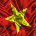 Вьетнамский — 1.0%