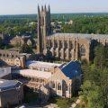 Университет Дьюк (США) — 88.2