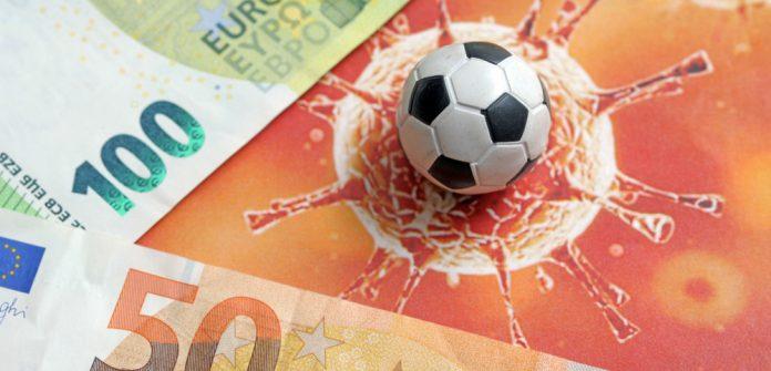 самых дорогих футболистов в мире 2021