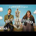 Резерфорд-Фоллз — 6.5 (IMDb)