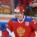 Сергей Калинин ЦСКА — 85 миллионов рублей в год