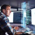Разработчик программного обеспечения — 6 100 Br