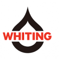 Whiting USA Trust II (WHZT) — 22,88%
