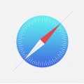 Safari (на Mac Os)