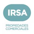 IRSA PROPIEDADES COMERCIALES (IRCP) — 28,81%