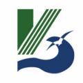 Семейная ипотека Камский Коммерческий Банк — от 4,7%