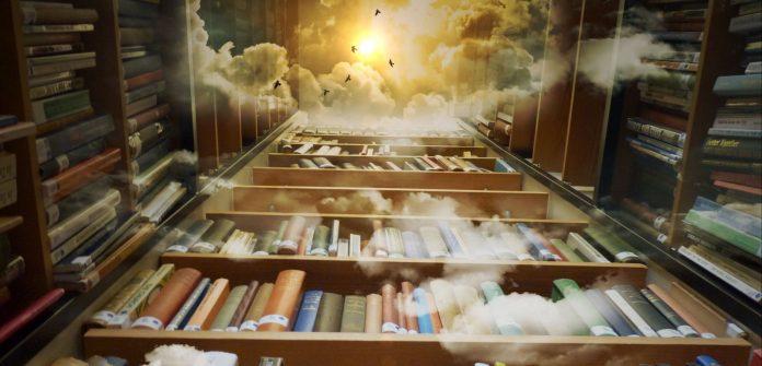 самых читаемых книг 2021 года