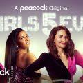 Girls5eva — 7.1 (IMDb)