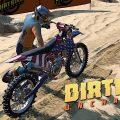 Dirt Bike Unchained — (рек. 1,5 ГБ оперативной памяти)