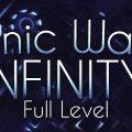 Sonic Wave Infinity (1.9-2.1)