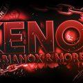 Kenos (2.1)