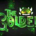 The Golden (2.1)