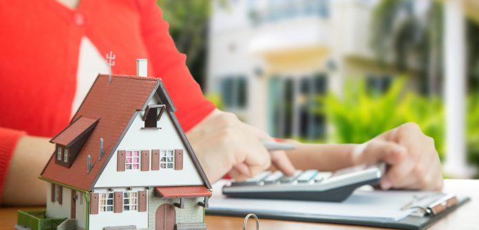 низких процентов рефинансирования ипотеки в Сургуте 2021