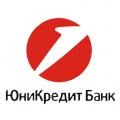 Семейная ипотека Юникредит Банк — от 4,99%