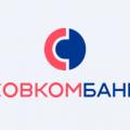 Совкомбанк (активы банка- 1.7 трлн)