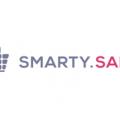 Smarty.Sale — до 5%, спец. предложения до 60%