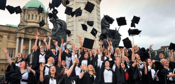 самых лучших университетов в мире 2021