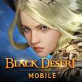 Black Desert Mobile (рек. от 3 ГБ оперативной памяти)