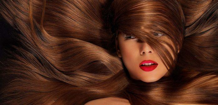 самых лучших шампуней для женщин от выпадения волос