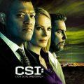 C.S.I. Место преступления (США, Канада), 15 сезонов — 7,8 (Кинопоиск)
