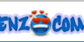 enzocom.net